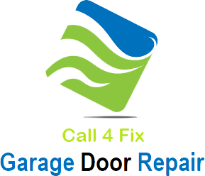 garage door repair winchester, ma