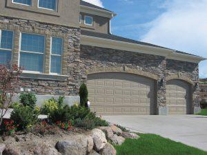 Garage Door Company Winchester